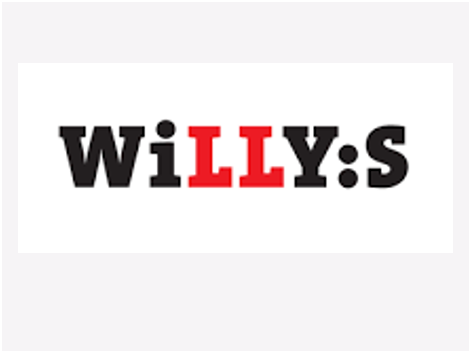 willys png website.png