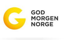 God-morgen-Norge-kommer-til-Rauland_article_image.jpg