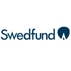 swedfund.png