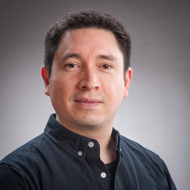 Juan Pablo Yepez Placencia Profile.jpg