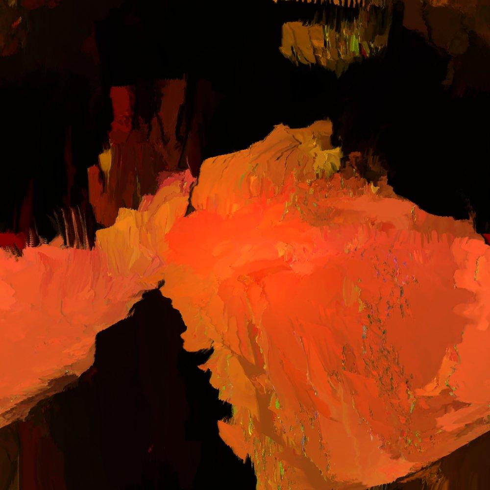 Shader Art -