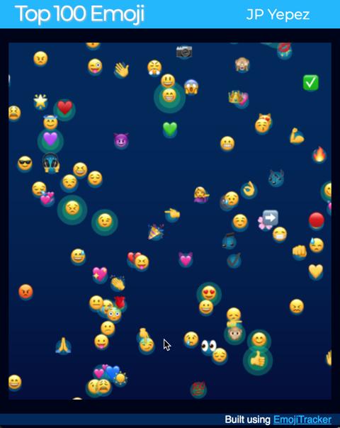 emojiSmall.png