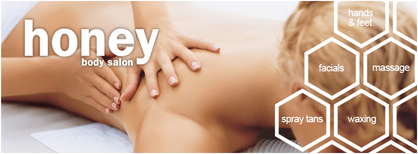 North shore adult massage