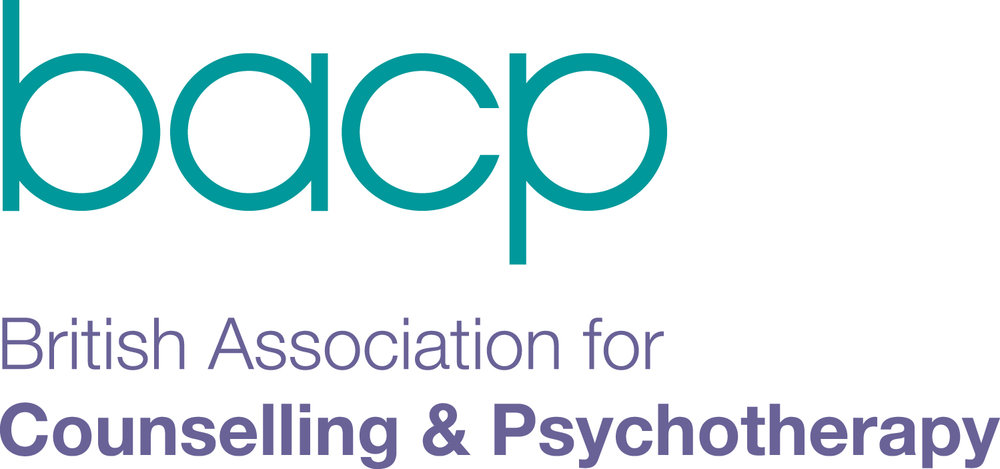 british association for counselling and psychotherapy.jpg