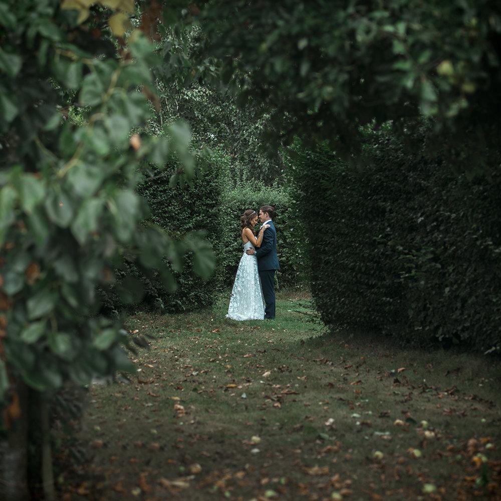 Orchard 1080.jpg