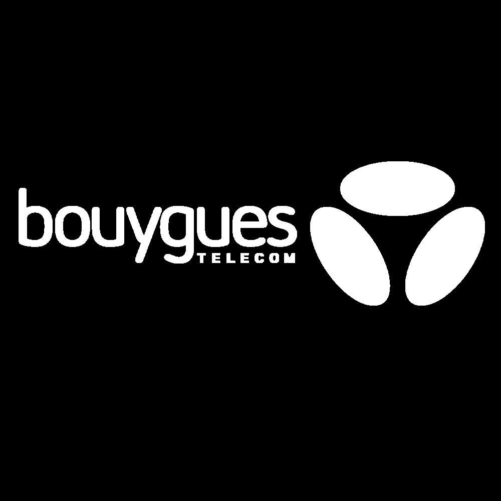 Clients-06.png