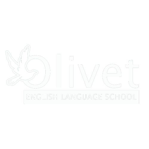 olivet logo.png