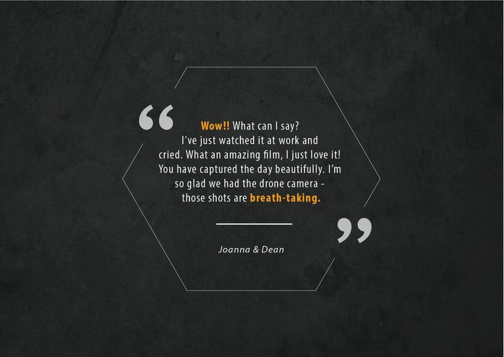 Website Quotes-01.jpg