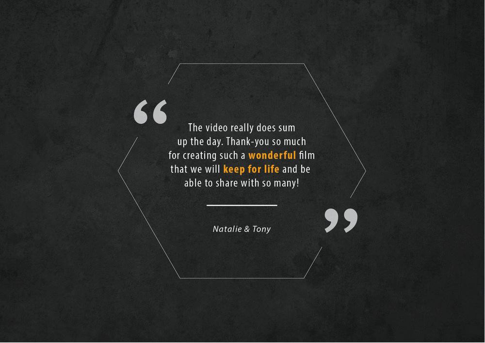 Website Quotes-04.jpg
