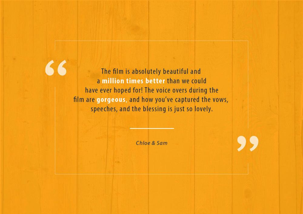 Website Quotes-06.jpg