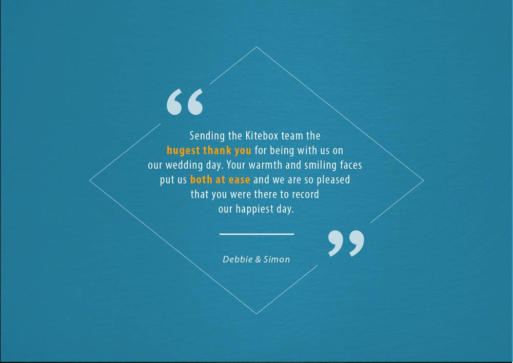Website Quotes-05.jpg