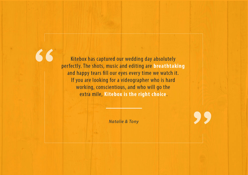 Website Quotes-09.jpg