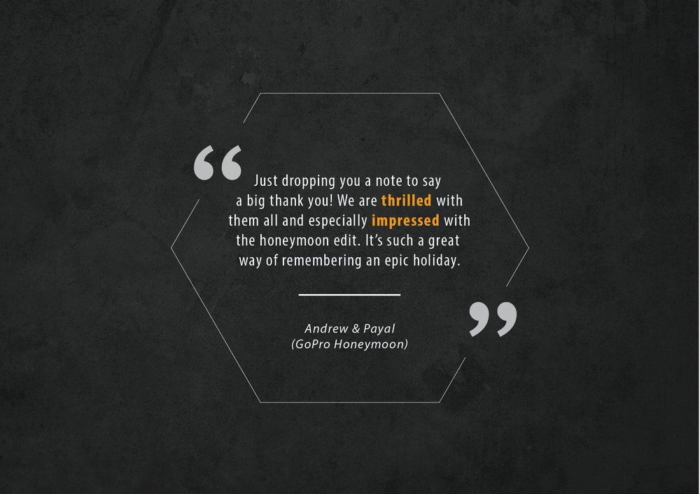 Website Quotes-10.jpg
