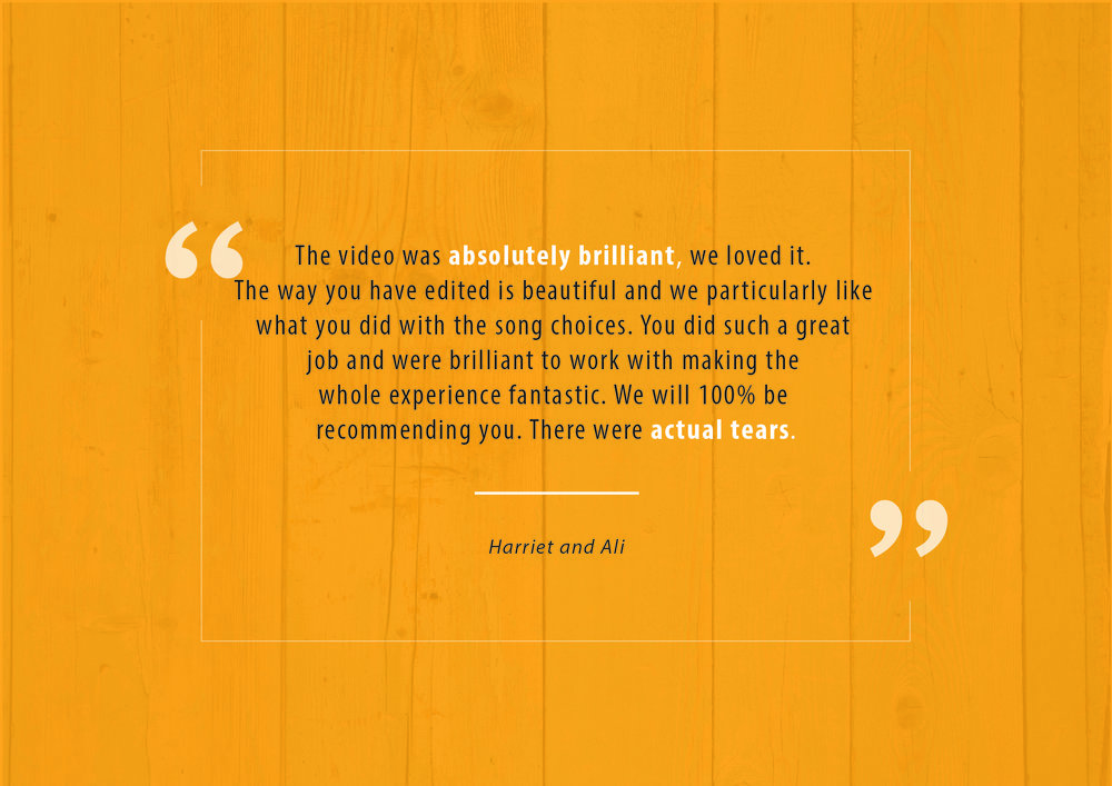 Website Quotes-12.jpg