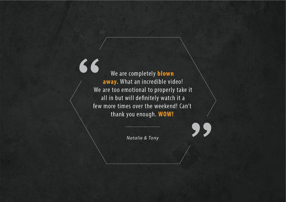 Website Quotes-13.jpg