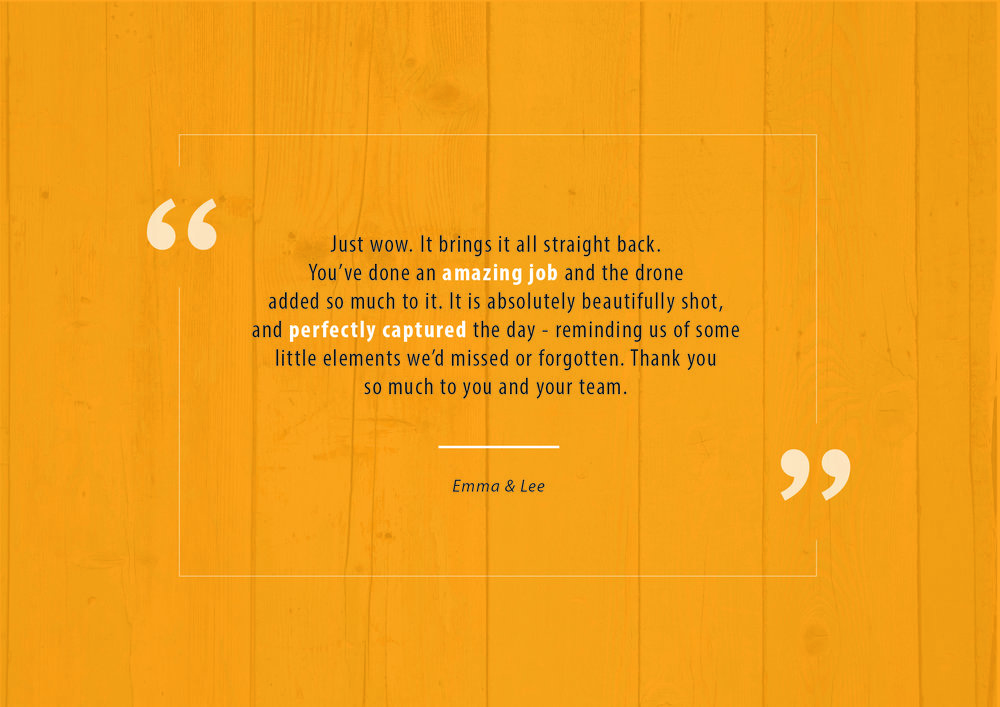 Website Quotes-15.jpg