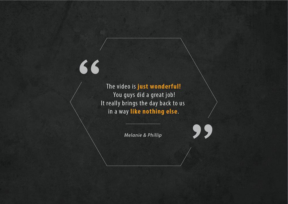Website Quotes-16.jpg