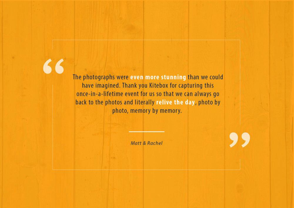 Website Quotes-17.jpg