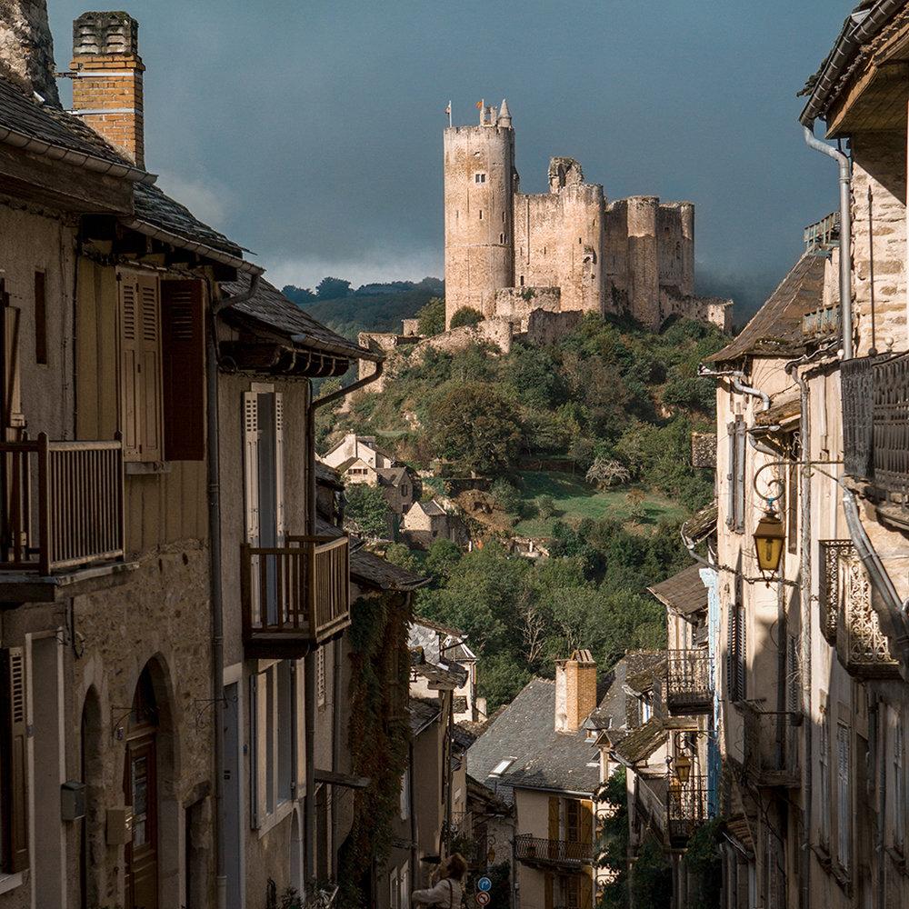 Castle 1 copy.jpg
