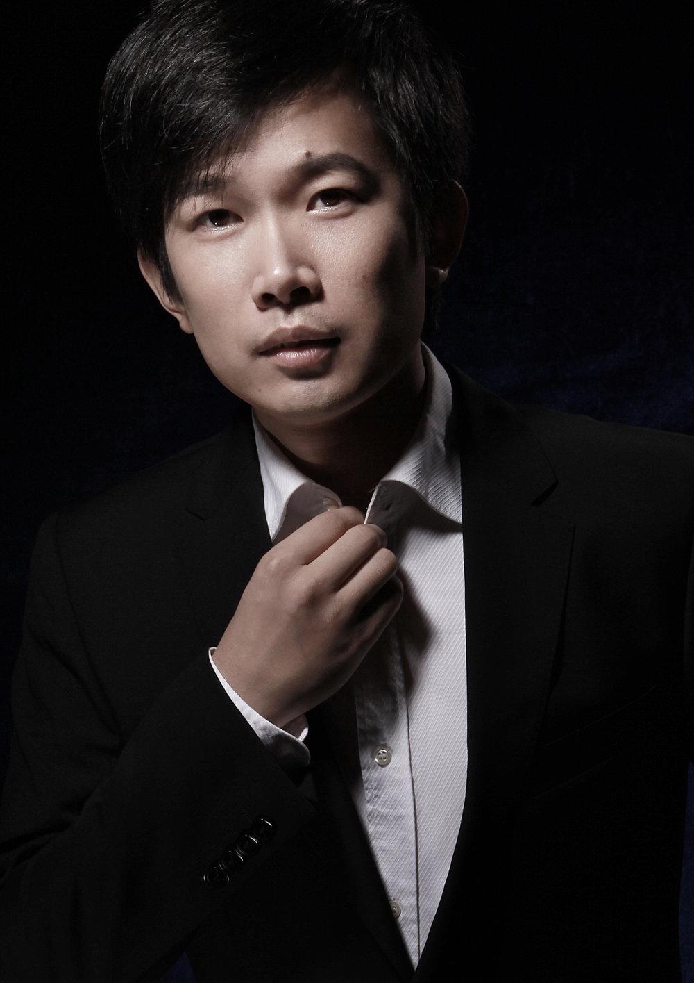 Shi Yijie-1.jpg