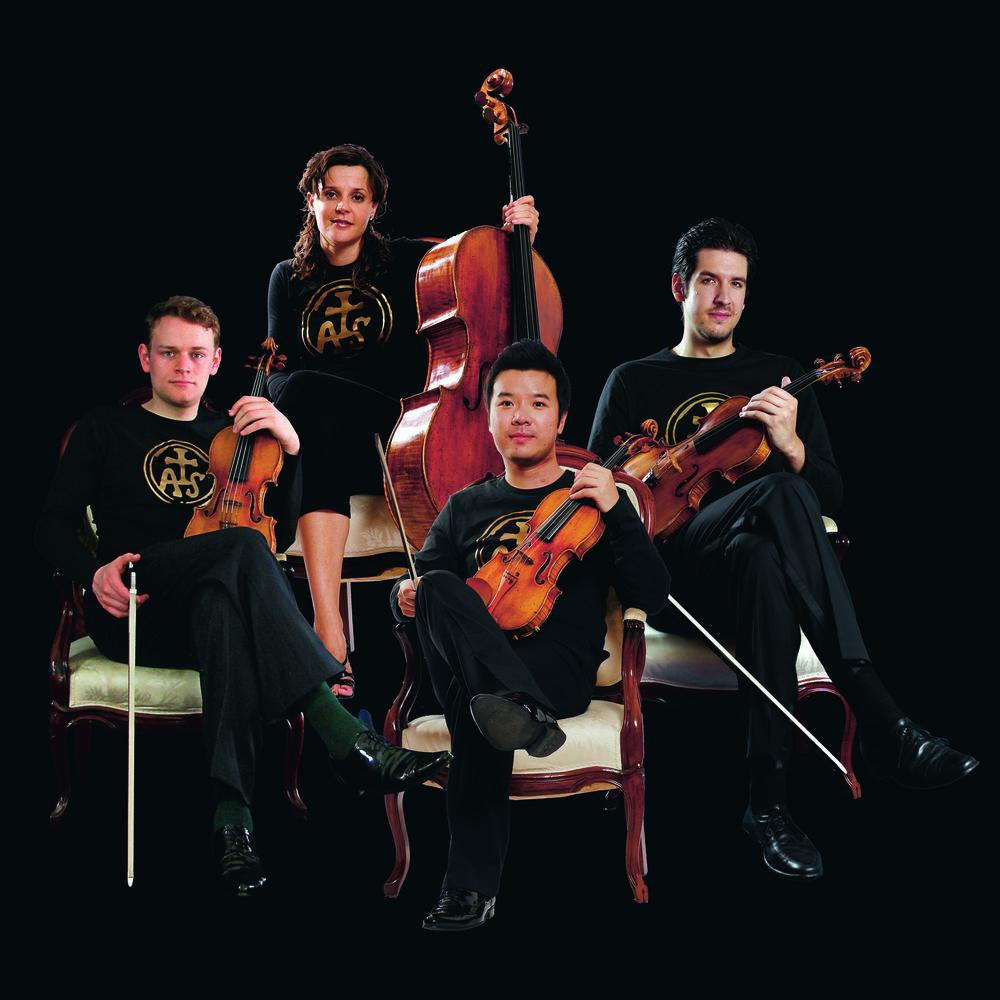quartett300dpi-1.jpg