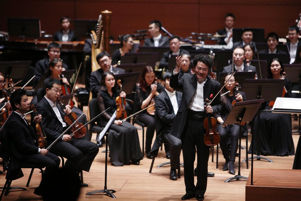 20141105_Alice Tully Hall,Lincoln Center_Concert in New York_摄影肖翊9.jpg