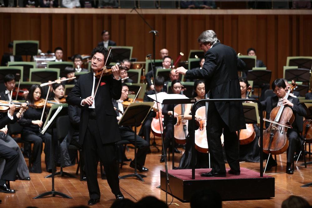 20140503吕思清&中国交响乐团-国家大剧院.JPG