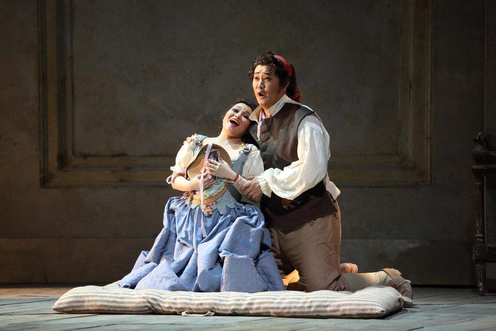费加罗的婚礼-国家大剧院 (6).JPG