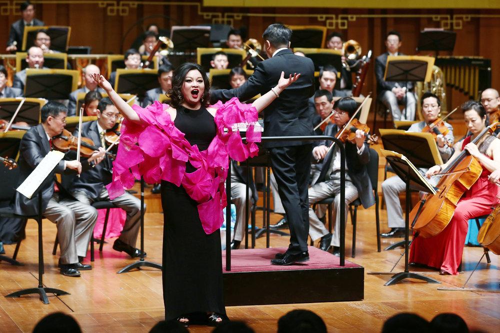 20150109-黄英-中国交响乐团.JPG