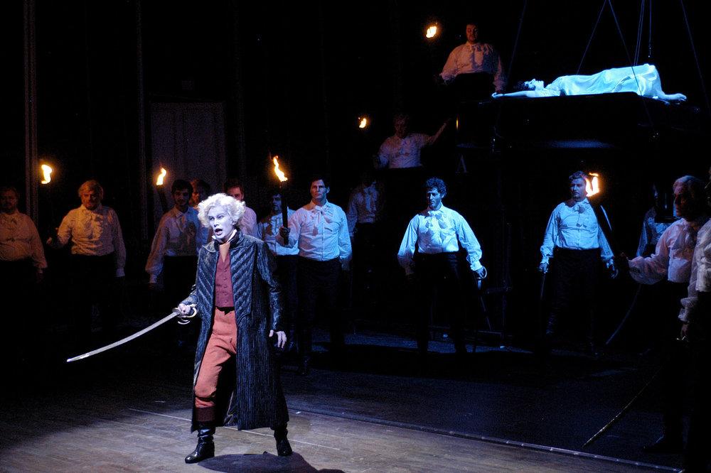 2010年8月罗西尼歌剧节 罗西尼歌剧《德梅特里奥与波利比奥》.jpg