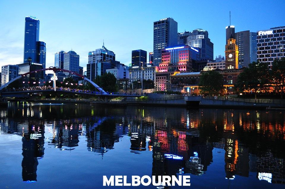 Melbourne TXT.jpg
