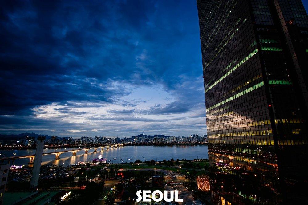 Seoul_Cityscape TXT.jpg