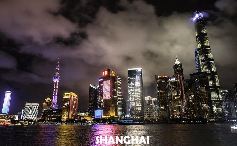 Shanghai TXT.jpg