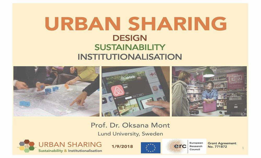 Urban Sharing_ERC 2018-2023_Sep_1_2019.jpg
