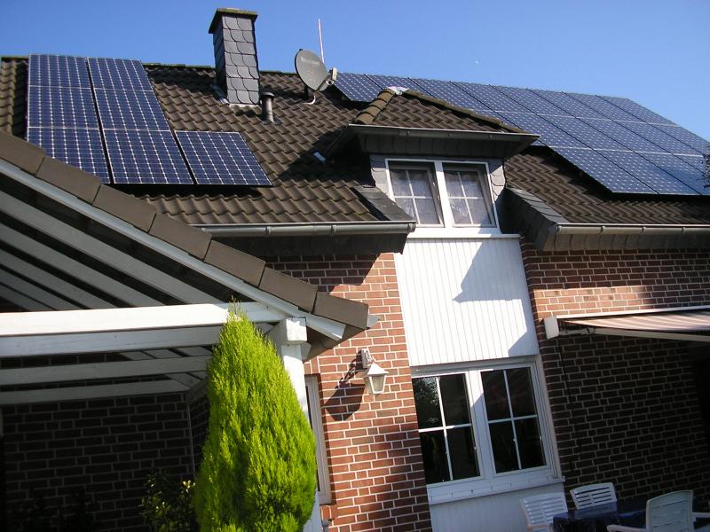 Sunpower, 6,32 kW, Düsseldorf.png