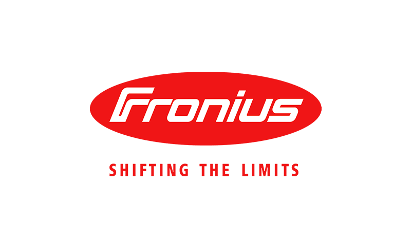 logo_SystemPartners_Fronius.png