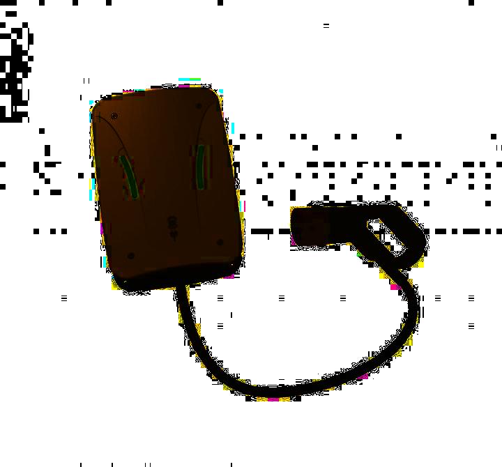 Datenplatt_cPµ1.pdf (öffnet sich durch anklicken des Bildes)