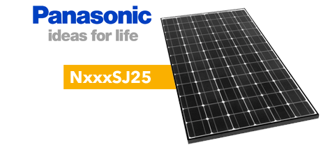 WEB_lg_Panasonic_NxxxSJ25_logo-1.png