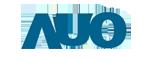 Hocheffiziente Premiumqualität und zuverlässige Leistung: AUO