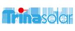 trina_hersteller_menu_icon.png