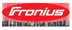 fronius_hersteller_menu_icon.png