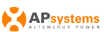 apsystems-logo-300x92.png