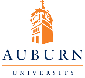 Auburn University Region 9