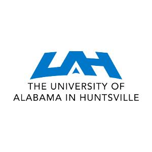 University of Alabama Huntsville Region 3