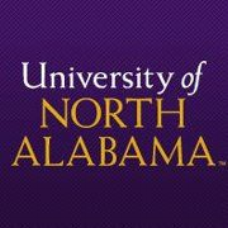 University of North Alabama Region 1