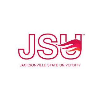 Jacksonville State University Region 6