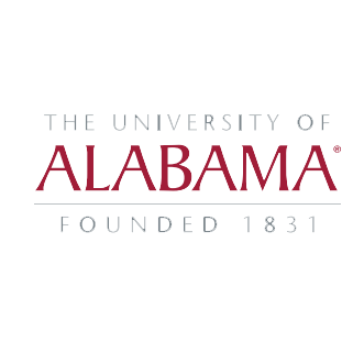 University of Alabama/ University of West Alabama Region 4