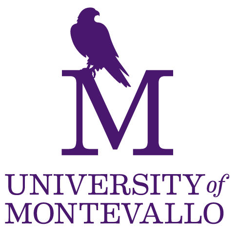 University of Montevallo Region 7