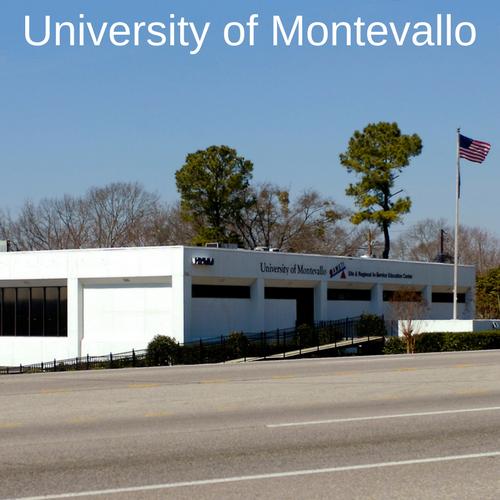 University of Montevallo.png