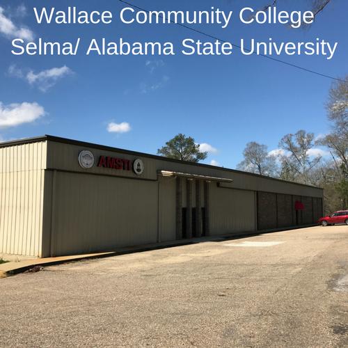 Wallace Community College Selma%2F Alabama State University.png